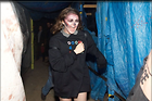 Celebrity Photo: Maisie Williams 1200x794   152 kb Viewed 18 times @BestEyeCandy.com Added 49 days ago