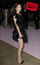 Celebrity Photo: Keri Russell 3312x5334   3.1 mb Viewed 4 times @BestEyeCandy.com Added 2 days ago