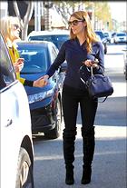 Celebrity Photo: Ashley Greene 1200x1775   314 kb Viewed 53 times @BestEyeCandy.com Added 23 days ago
