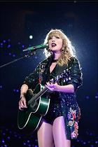 Celebrity Photo: Taylor Swift 1200x1803   271 kb Viewed 61 times @BestEyeCandy.com Added 119 days ago