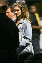 Celebrity Photo: Delta Goodrem 1200x1800   235 kb Viewed 88 times @BestEyeCandy.com Added 412 days ago