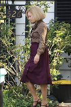 Celebrity Photo: Amy Adams 1200x1820   358 kb Viewed 27 times @BestEyeCandy.com Added 88 days ago