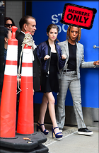 Celebrity Photo: Anna Kendrick 1944x3000   1.5 mb Viewed 0 times @BestEyeCandy.com Added 6 days ago