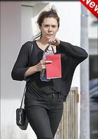 Celebrity Photo: Elizabeth Olsen 1200x1701   152 kb Viewed 7 times @BestEyeCandy.com Added 47 hours ago