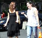 Celebrity Photo: Minka Kelly 2400x2128   583 kb Viewed 15 times @BestEyeCandy.com Added 16 days ago