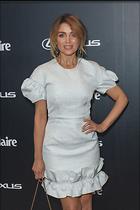 Celebrity Photo: Dannii Minogue 1200x1800   422 kb Viewed 114 times @BestEyeCandy.com Added 277 days ago