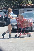 Celebrity Photo: Ashley Tisdale 1200x1800   423 kb Viewed 19 times @BestEyeCandy.com Added 50 days ago