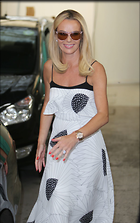 Celebrity Photo: Amanda Holden 1200x1912   217 kb Viewed 96 times @BestEyeCandy.com Added 194 days ago