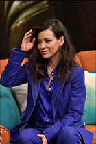 Celebrity Photo: Evangeline Lilly 1200x1800   308 kb Viewed 28 times @BestEyeCandy.com Added 16 days ago