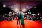 Celebrity Photo: Evangeline Lilly 6 Photos Photoset #416392 @BestEyeCandy.com Added 218 days ago