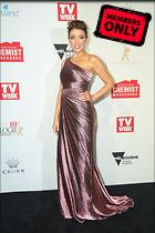 Celebrity Photo: Dannii Minogue 3840x5760   3.2 mb Viewed 3 times @BestEyeCandy.com Added 146 days ago