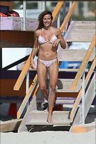 Celebrity Photo: Kelly Bensimon 1600x2400   290 kb Viewed 26 times @BestEyeCandy.com Added 45 days ago