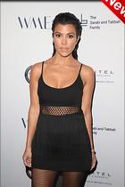 Celebrity Photo: Kourtney Kardashian 2334x3500   1,024 kb Viewed 5 times @BestEyeCandy.com Added 7 hours ago