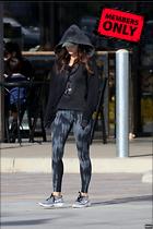 Celebrity Photo: Megan Fox 3074x4607   3.5 mb Viewed 1 time @BestEyeCandy.com Added 4 days ago