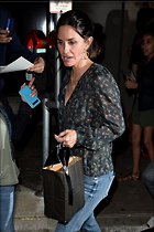 Celebrity Photo: Courteney Cox 1200x1800   294 kb Viewed 111 times @BestEyeCandy.com Added 503 days ago