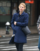 Celebrity Photo: Claire Danes 1200x1529   140 kb Viewed 8 times @BestEyeCandy.com Added 122 days ago