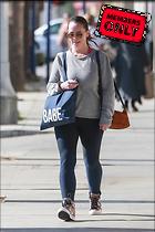 Celebrity Photo: Jennifer Love Hewitt 2333x3500   1.6 mb Viewed 2 times @BestEyeCandy.com Added 86 days ago