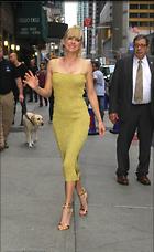 Celebrity Photo: Anna Faris 2209x3600   726 kb Viewed 21 times @BestEyeCandy.com Added 52 days ago