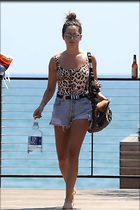 Celebrity Photo: Ashley Tisdale 1200x1802   185 kb Viewed 40 times @BestEyeCandy.com Added 48 days ago