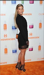 Celebrity Photo: Nina Agdal 1200x2047   208 kb Viewed 39 times @BestEyeCandy.com Added 38 days ago