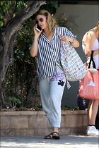 Celebrity Photo: Drew Barrymore 1200x1800   270 kb Viewed 7 times @BestEyeCandy.com Added 61 days ago