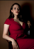 Celebrity Photo: Kat Dennings 2004x2880   437 kb Viewed 232 times @BestEyeCandy.com Added 328 days ago
