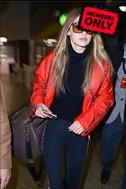 Celebrity Photo: Gigi Hadid 2362x3543   1.6 mb Viewed 2 times @BestEyeCandy.com Added 3 days ago