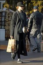 Celebrity Photo: Emma Stone 1200x1800   266 kb Viewed 5 times @BestEyeCandy.com Added 28 days ago