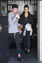 Celebrity Photo: Jessica Alba 2 Photos Photoset #399299 @BestEyeCandy.com Added 69 days ago