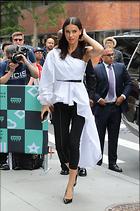 Celebrity Photo: Adriana Lima 2335x3515   874 kb Viewed 20 times @BestEyeCandy.com Added 29 days ago