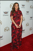 Celebrity Photo: Leah Remini 1200x1845   281 kb Viewed 38 times @BestEyeCandy.com Added 31 days ago