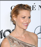 Celebrity Photo: Claire Danes 2100x2400   961 kb Viewed 32 times @BestEyeCandy.com Added 125 days ago