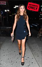 Celebrity Photo: Selena Gomez 2400x3809   3.0 mb Viewed 5 times @BestEyeCandy.com Added 6 days ago