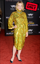 Celebrity Photo: Cate Blanchett 2100x3381   2.5 mb Viewed 0 times @BestEyeCandy.com Added 33 days ago