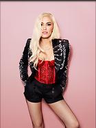 Celebrity Photo: Gwen Stefani 900x1200   381 kb Viewed 39 times @BestEyeCandy.com Added 76 days ago
