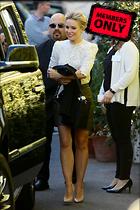 Celebrity Photo: Kristen Bell 2713x4069   1.9 mb Viewed 2 times @BestEyeCandy.com Added 10 days ago