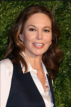 Celebrity Photo: Diane Lane 1200x1800   237 kb Viewed 165 times @BestEyeCandy.com Added 450 days ago
