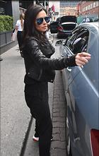 Celebrity Photo: Cheryl Cole 1200x1891   322 kb Viewed 17 times @BestEyeCandy.com Added 58 days ago