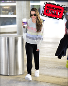 Celebrity Photo: Lea Michele 6600x8456   2.3 mb Viewed 2 times @BestEyeCandy.com Added 30 days ago