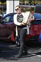 Celebrity Photo: Amy Adams 2333x3500   775 kb Viewed 15 times @BestEyeCandy.com Added 50 days ago