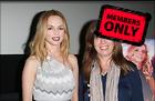 Celebrity Photo: Heather Graham 3600x2344   2.4 mb Viewed 2 times @BestEyeCandy.com Added 111 days ago