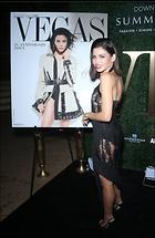Celebrity Photo: Jenna Dewan-Tatum 1950x3000   600 kb Viewed 20 times @BestEyeCandy.com Added 14 days ago