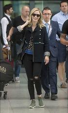 Celebrity Photo: Emily Blunt 1817x3018   1.1 mb Viewed 9 times @BestEyeCandy.com Added 32 days ago