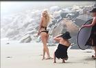 Celebrity Photo: Ava Sambora 1920x1351   248 kb Viewed 30 times @BestEyeCandy.com Added 63 days ago