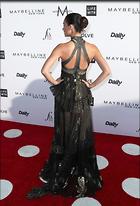 Celebrity Photo: Lily Aldridge 800x1177   109 kb Viewed 28 times @BestEyeCandy.com Added 55 days ago