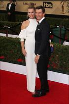 Celebrity Photo: Rebecca Romijn 2000x3000   757 kb Viewed 58 times @BestEyeCandy.com Added 191 days ago
