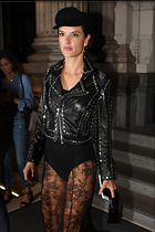 Celebrity Photo: Alessandra Ambrosio 1200x1800   245 kb Viewed 64 times @BestEyeCandy.com Added 263 days ago