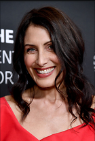 Celebrity Photo: Lisa Edelstein 1200x1775   238 kb Viewed 90 times @BestEyeCandy.com Added 186 days ago