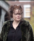 Celebrity Photo: Helena Bonham-Carter 1200x1444   232 kb Viewed 100 times @BestEyeCandy.com Added 381 days ago