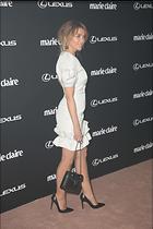 Celebrity Photo: Dannii Minogue 3639x5458   835 kb Viewed 100 times @BestEyeCandy.com Added 126 days ago